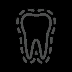 endodontics gray