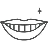 Les soins esthtiques  la clinique dentaire Goulet et Associs